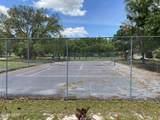 0 Fox Court - Photo 24