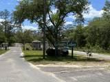 0 Fox Court - Photo 31