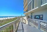 11483 Front Beach Road - Photo 32