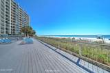 11483 Front Beach Road - Photo 33