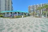 11483 Front Beach Road - Photo 41