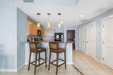 15100 Front Beach Road - Photo 12