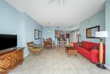 15100 Front Beach Road - Photo 18