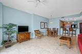 15100 Front Beach Road - Photo 19