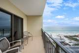 15100 Front Beach Road - Photo 21