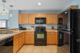 15100 Front Beach Road - Photo 7