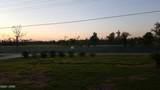 8140 Campflowers Road - Photo 4