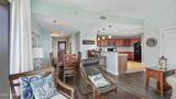 15100 Front Beach Road - Photo 27