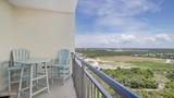15100 Front Beach Road - Photo 34