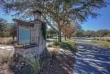 1122 Water Oak - Photo 12
