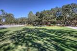 1122 Water Oak - Photo 15