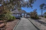 1122 Water Oak - Photo 19