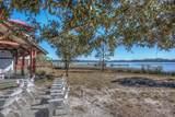 1122 Water Oak - Photo 21