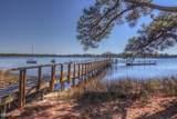1122 Water Oak - Photo 27