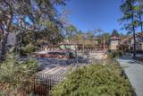 1122 Water Oak - Photo 28