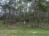 1122 Water Oak - Photo 3