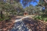 1122 Water Oak - Photo 41