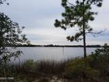 1122 Water Oak - Photo 6