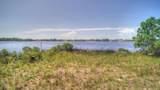 1122 Water Oak - Photo 60