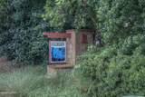 1122 Water Oak - Photo 8