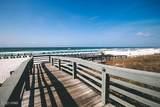 8715 Surf Drive - Photo 54