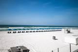 8715 Surf Drive - Photo 56