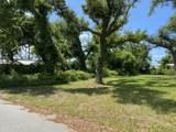11 Alma Avenue - Photo 2