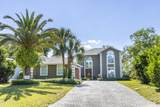 2813 Country Club Drive - Photo 1