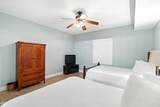 16819 Front Beach Road - Photo 26