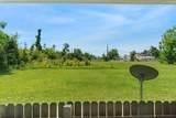 5408 Manzonita Drive - Photo 25