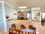 14415 Front Beach Road - Photo 10