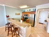 14415 Front Beach Road - Photo 11