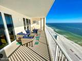 14415 Front Beach Road - Photo 22