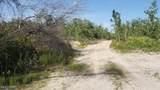 0000 Burnout Road - Photo 5