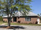 7834 Olde Mill Road - Photo 1