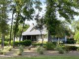 9723 Sweetfield Lane - Photo 4