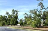 9723 Sweetfield Lane - Photo 7