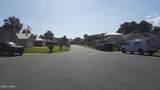 12510 Emerald Lake Drive - Photo 3