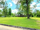 3987 Lakeside Drive - Photo 11