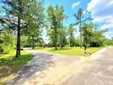 3987 Lakeside Drive - Photo 12
