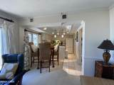 23223 Front Beach Road - Photo 5