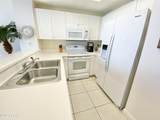 17757 Front Beach Road - Photo 9