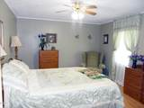 4883 Davis Drive - Photo 14