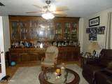 4883 Davis Drive - Photo 2