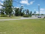 4883 Davis Drive - Photo 31