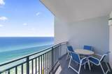 16701 Front Beach Road - Photo 19
