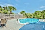 20616 Front Beach Road - Photo 16