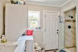 20616 Front Beach Road - Photo 27
