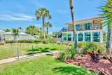 20616 Front Beach Road - Photo 4