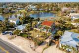 20616 Front Beach Road - Photo 40